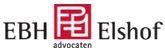EBH Elshof advocaten